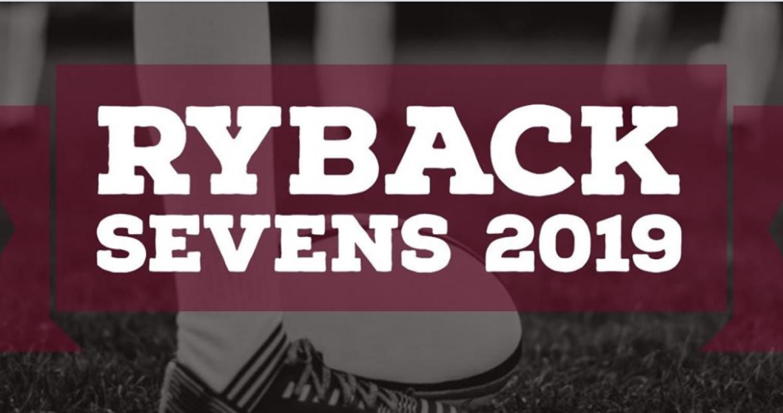 Ryback 2019
