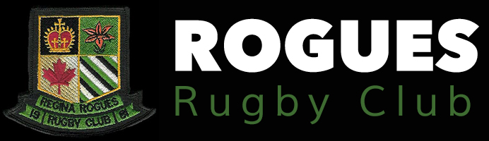 Rogues Rugby Club