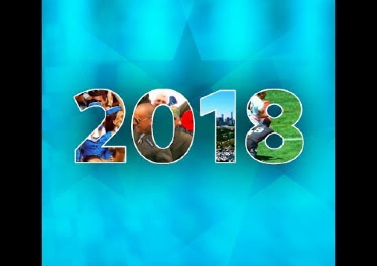 2018: The Year of Rugby World Cup Sevens!