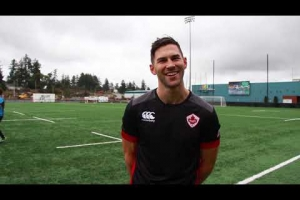 PREVIEW | Canada head off to Hamilton for the New Zealand Sevens
